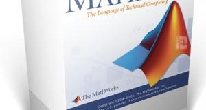 Matlab.R2013a.www.IR-DL.com.C