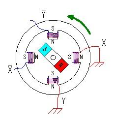 step_motor1_3