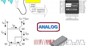 Analog-to-Digital-Converter-Using-PIC16f877A-Microcontroller