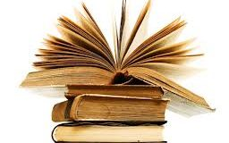 reference-books-electrical-engineering