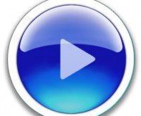 round_blue_play_button_4046